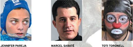Candidats_garrotxi_any_2012