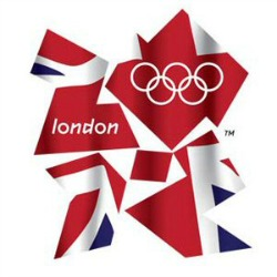 London-Olympic-Games-20121