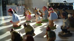 caganers_expo_sant_joan