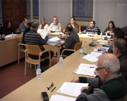 consell_comarcal_gener
