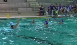 waterpolo_cn_sabaell